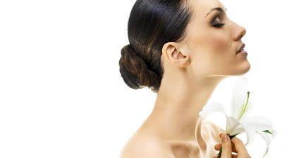 Facial feminization surgery cost