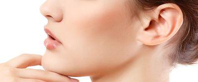 Reducción de orejas
